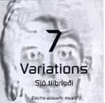 7Variations
