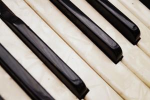 accordion-1764336_1920