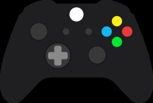 controller-1827840_1280